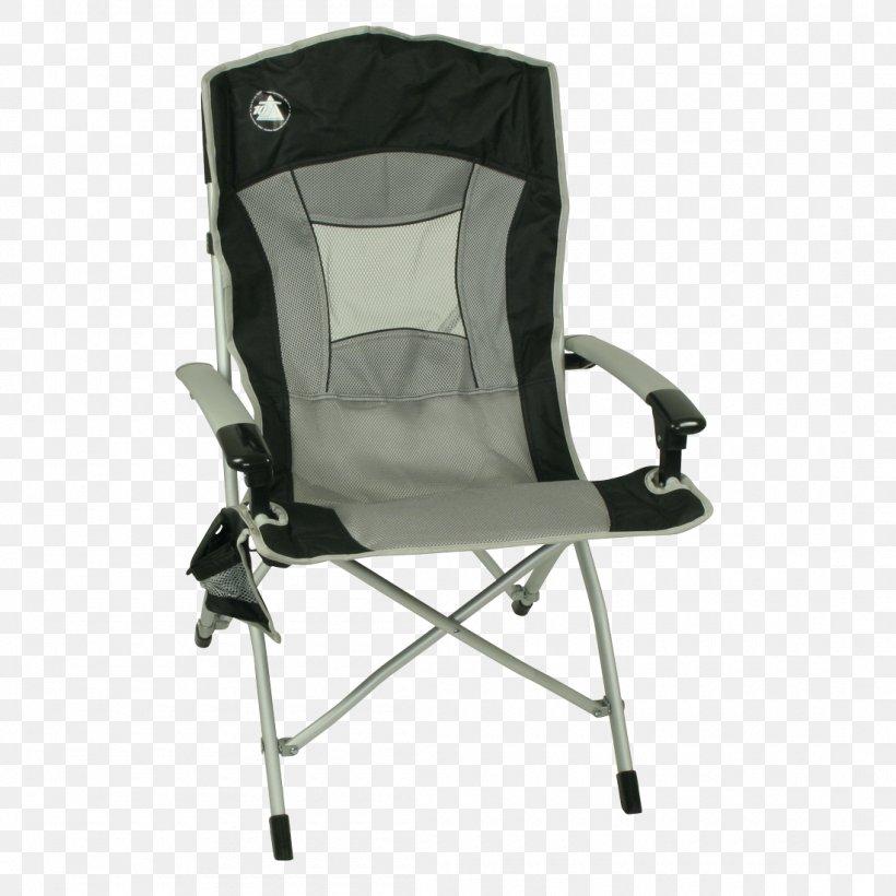 Folding Chair Aluminium Seat Camp Beds, PNG, 1100x1100px ...