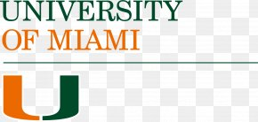 University Of Health Sciences - Leonard M. Miller School Of Medicine Miami Hurricanes Men's Basketball The Writing Center At The University Of Miami Private University PNG