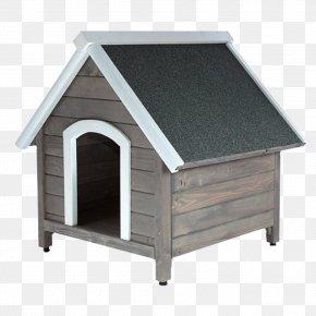 Dog House - Samoyed Dog Siberian Husky House Hut Breed PNG
