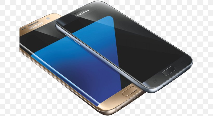 Samsung Galaxy S6 Edge Samsung Galaxy S7 Mobile World Congress Samsung Galaxy Note 5 MicroSD, PNG, 670x447px, Samsung Galaxy Note 5, Brand, Communication Device, Electronic Device, Feature Phone Download Free