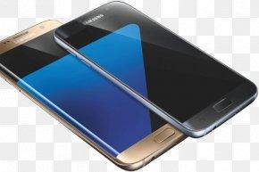 Samsung S7edge - Samsung Galaxy S6 Edge Samsung Galaxy S7 Mobile World Congress Samsung Galaxy Note 5 MicroSD PNG