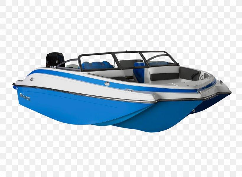 Wiring Schematic Boat