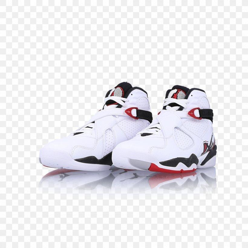 all jordan shoes list