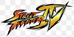 Street Fighter - Super Street Fighter IV Street Fighter II: The World Warrior Street Fighter III Ultra Street Fighter II: The Final Challengers PNG