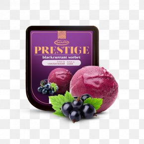 Blackcurrant - Superfood Purple Blueberry Lilac PNG