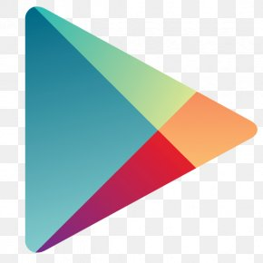 Google Play Music Mobile App Google Play Books PNG