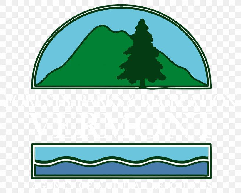 Green Leaf Line Logo Clip Art, PNG, 1101x883px, Green, Area, Grass, Leaf, Logo Download Free