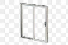 Window - Sash Window Sliding Glass Door Sliding Door PNG