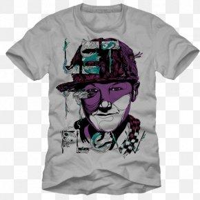 T-shirt - T-shirt Converse Sleeve Chuck Taylor All-Stars Pink M PNG
