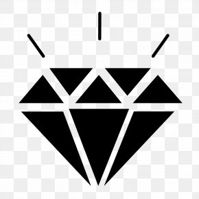 Diamond Ring - Gemological Institute Of America Engagement Ring Gemstone Clip Art PNG
