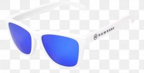Sunglasses - Goggles Sunglasses Lens Oakley Holbrook PNG