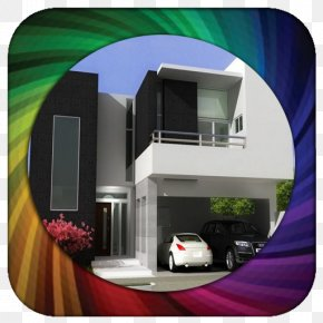 House - House Plan Modern Architecture Interior Design Services PNG
