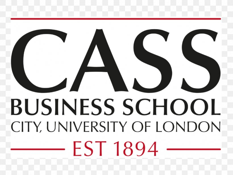 Cass Business School City, University Of London Queen Mary ...