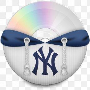 CD And Sweatshirts - Yankee Stadium New York Yankees MLB Oakland Athletics Spring Training PNG