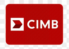 Signage Label - Bank Icon Bankers Icon Cimb Icon PNG