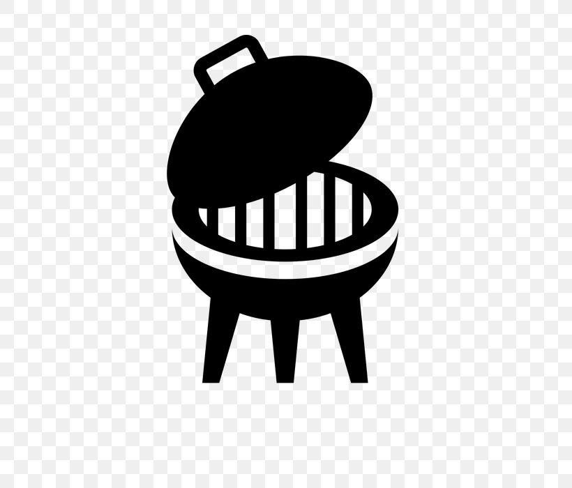 Awe Inspiring Barbecue Grilling Buffet Meat Chair Png 600X700Px Inzonedesignstudio Interior Chair Design Inzonedesignstudiocom