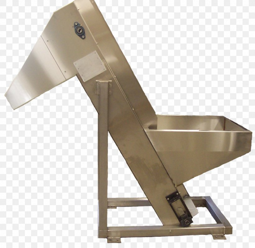 Elevator Conveyor System Machine Hook And Loop Fastener, PNG, 1363x1327px, Elevator, Conveyor System, Foot, Hook, Hook And Loop Fastener Download Free