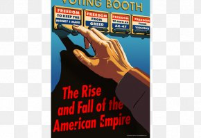 Cultural Propaganda Slogans - Fall Of The Berlin Wall Revolutions Of 1989 United States Cold War PNG
