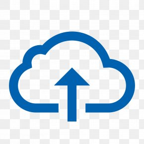 Cloud Computing - Cloud Computing Demandware, Inc. Computer Network Upload PNG