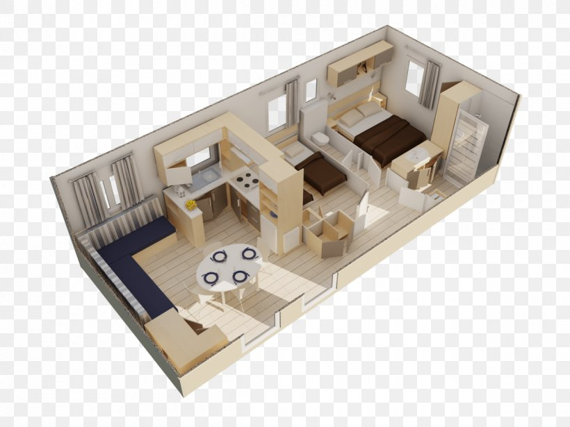 Floor Plan House Mobile Home Room Apartment Png 1200x900px Floor Plan Apartment Bathroom Bed Bedroom Download