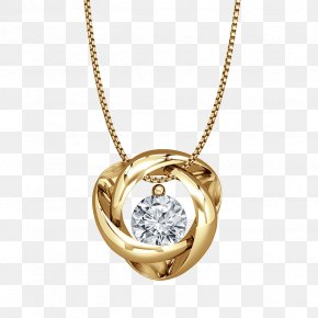 Jewellery - Locket Earring Charms & Pendants Jewellery Necklace PNG