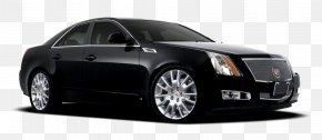 Cadillac Cts 2008 - Cadillac CTS-V Cadillac STS-V Mid-size Car Cadillac XTS PNG