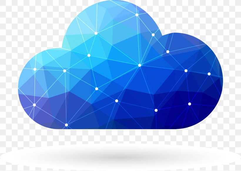 Cloud Computing Enterprise Resource Planning Infor Industry Scalability, PNG, 3298x2339px, Cloud Computing, Azure, Blue, Business, Cloud Storage Download Free