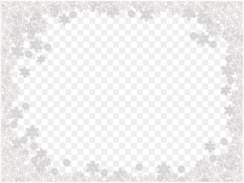 Lace Black And White Pattern, PNG, 1024x768px, Area, Black, Black And White, Monochrome, Pattern Download Free