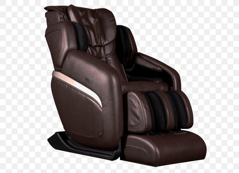 Enjoyable Massage Chair Recliner Lift Chair Png 600X593Px Massage Andrewgaddart Wooden Chair Designs For Living Room Andrewgaddartcom