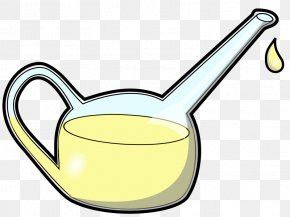 Oi Cliparts - Oil Can Clip Art PNG