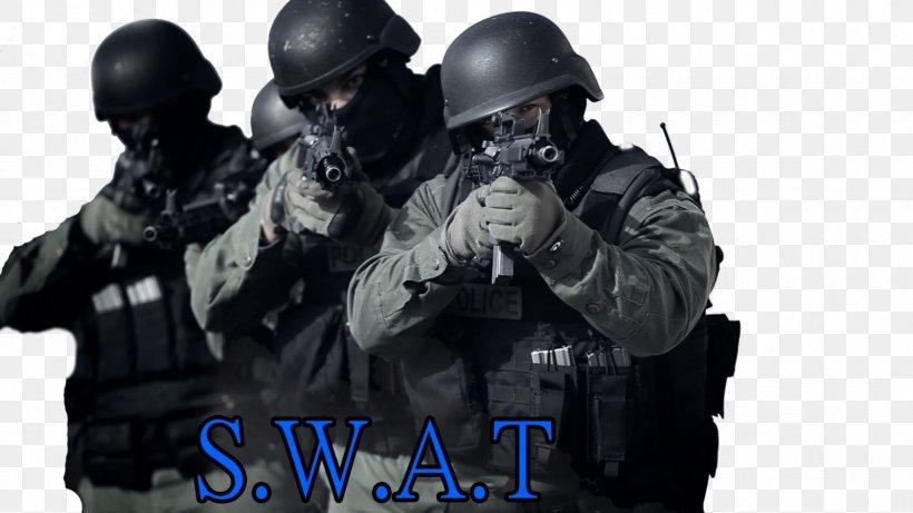 Swat 4 Police Officer Desktop Wallpaper Png 1600x900px