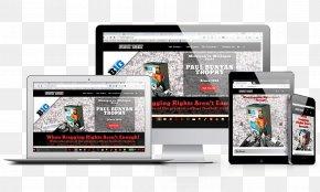 Rivalry - Web Development JD Website Development Dealership Management System Marketing Service PNG