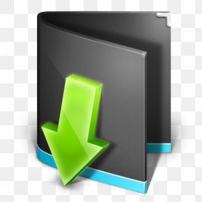 Directory Icon Design PNG