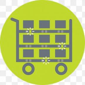Order Picking - Logo Industrial Design Brand PNG