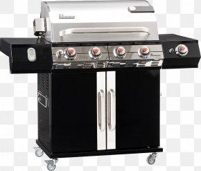 Barbeque GrillGas1056 Sq. CmSilver Landmann Triton 3 12930Barbeque GrillGas2925 Sq. CmSilverBarbecue - Barbecue Balkon Gasgrill 12900 S.231 Landmann Triton 2 12901 PNG