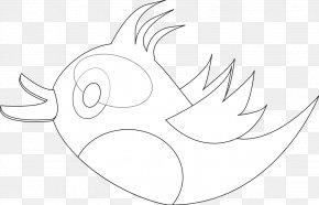 Dove Images Pictures - Black And White Line Art Drawing Clip Art PNG