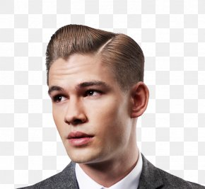 Hair - Hairstyle Barber Hair Coloring Hair Care Wahl Clipper PNG