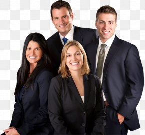 Lawyer - Lawyer Law Firm Advocate Practice Of Law PNG