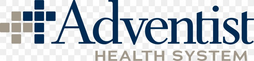 Adventist Health System Sunbelt Inc Florida Hospital Png