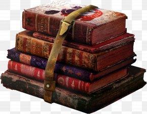 Book - Book Centerblog Clip Art PNG