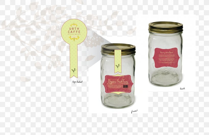 mason jar packaging and labeling logo png favpng MHGqC04bAEUSJbvpCuKHs6s1c
