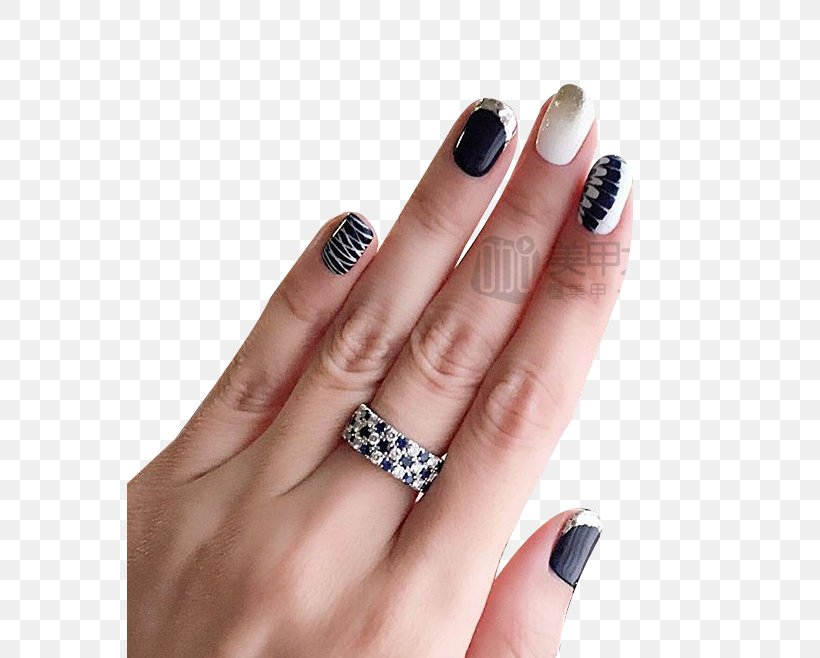 Nail Digit Finger, PNG, 566x658px, Nail, Artificial Nails, Chemical Element, Color, Digit Download Free