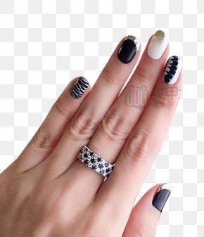 Finger Nail - Nail Digit Finger PNG