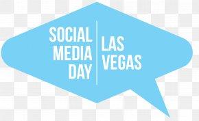 Social Media Day - Social Media Marketing Information Communication PNG