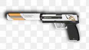 Ammunition - Trigger Firearm Ammunition Gun Barrel Air Gun PNG