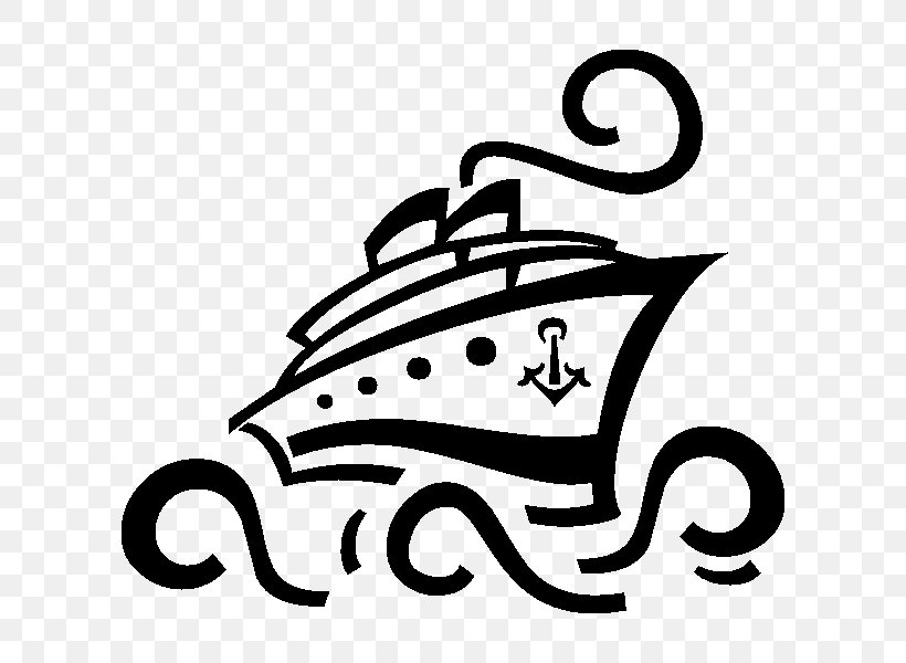 Cruise Ship Anchor Etsy Ocean Liner, PNG, 600x600px, Ship ...