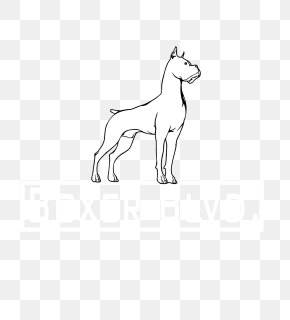 Dog - Dog Breed Cat Paw Clip Art PNG