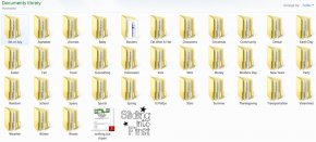 Organize Cliparts - Organization Drawing SIOR Clip Art PNG