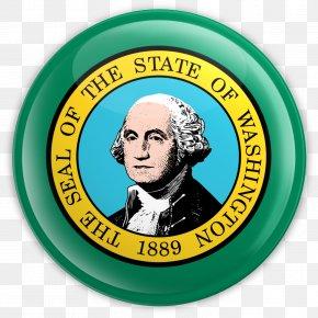 George Washington Appeals Law Group Flag Of Washington Washington, D.C. PNG