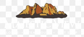 National Park - The Narrows Capitol Reef National Park Canyonlands National Park Clip Art PNG